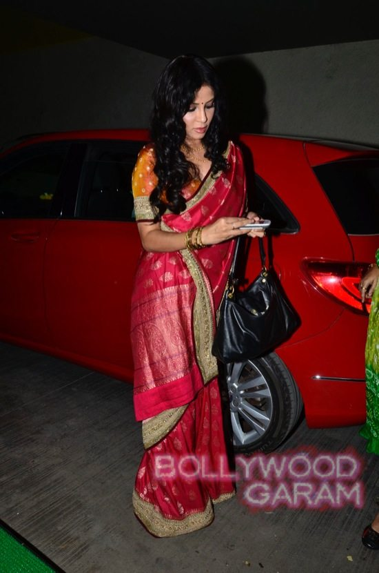 Rang Rasiya screening-2