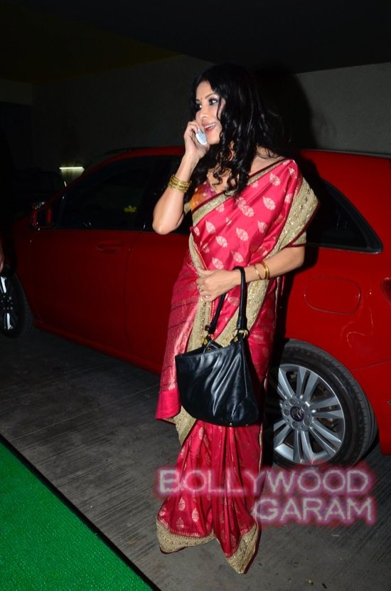 Rang Rasiya screening-3