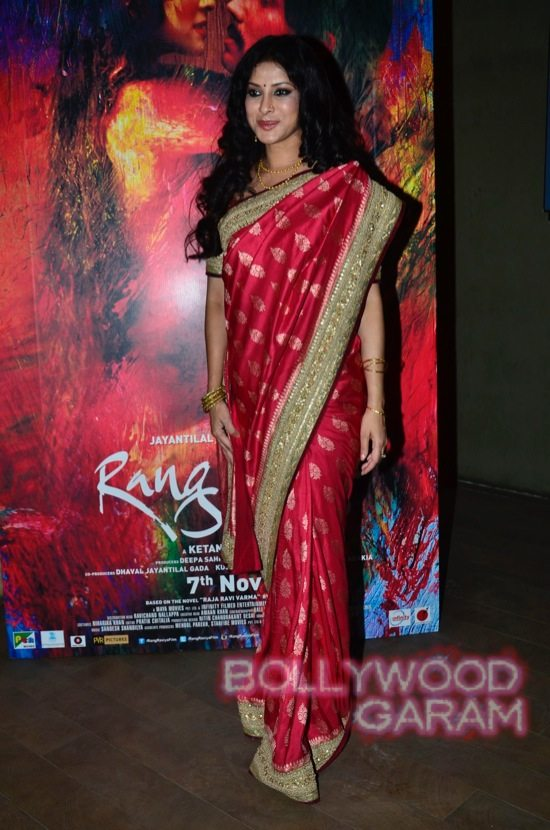 Rang Rasiya screening-5