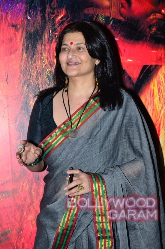 Rang Rasiya screening-8