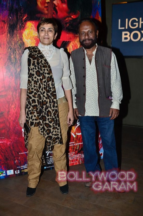 Rang Rasiya screening-9