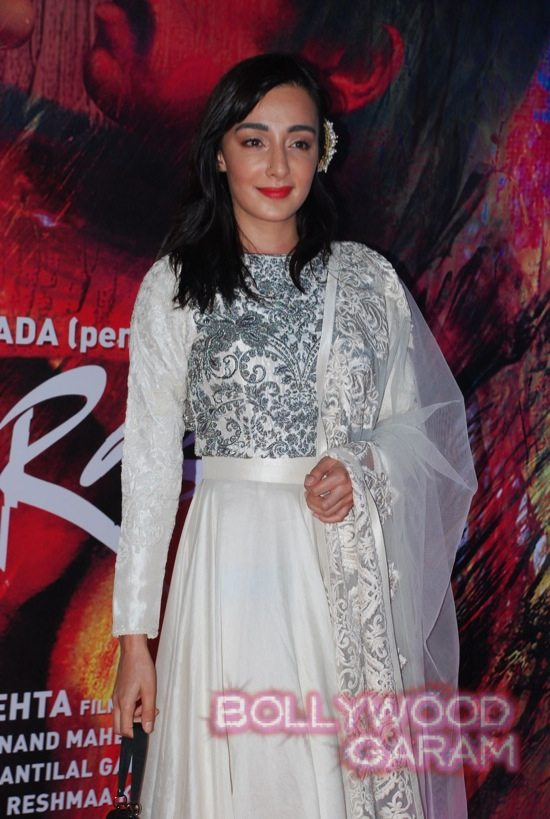 Rang Rasiya screening Mumbai-2