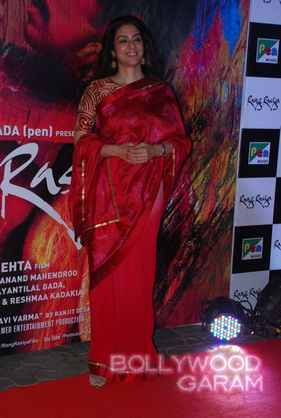 Rang Rasiya screening Mumbai-4
