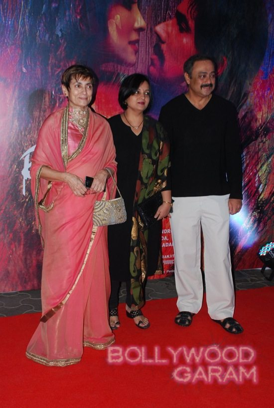 Rang Rasiya screening Mumbai-5