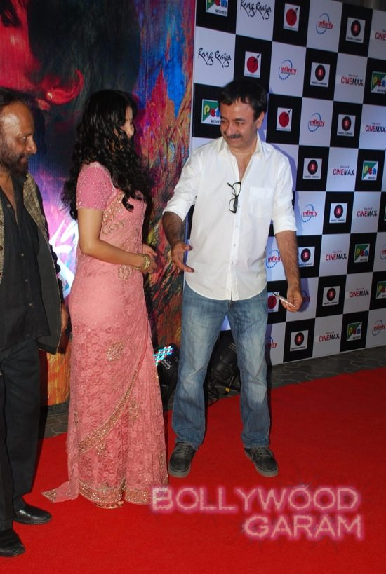 Rang Rasiya screening Mumbai-7