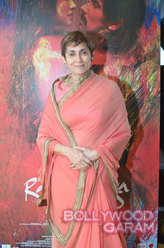 Rang Rasiya screening Mumbai-8