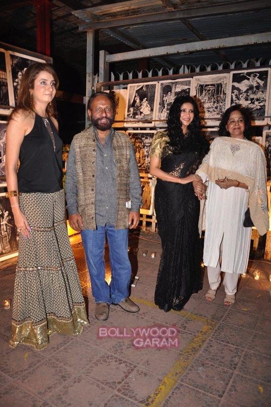 Rang rasiya art exhibition_Nandana S-10
