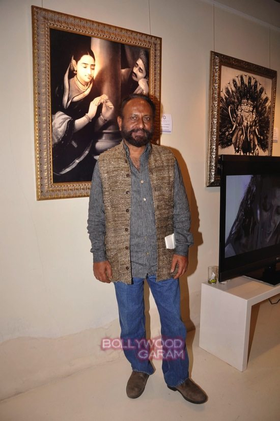Rang rasiya art exhibition_Nandana S-5