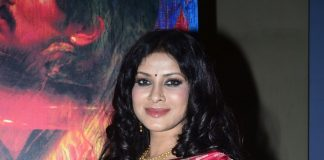 Nandana Sen and Deepa Sahi attend special screening of Rang Rasiya