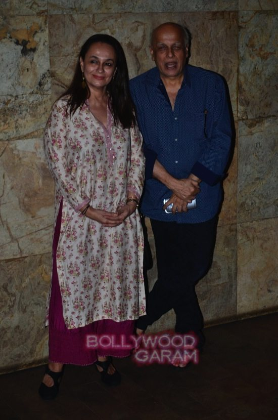 Rang rasiya special screening_mahesh bhatt-10