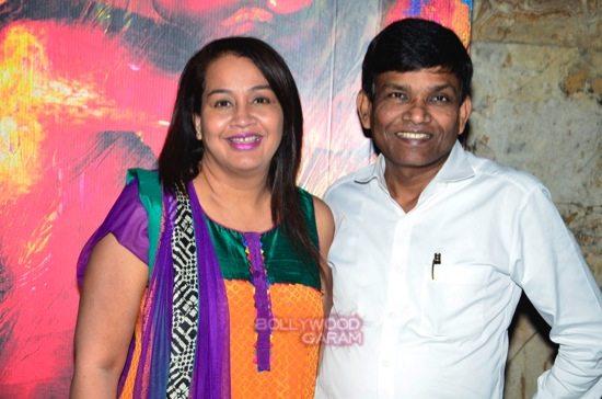 Rang rasiya special screening_mahesh bhatt-14