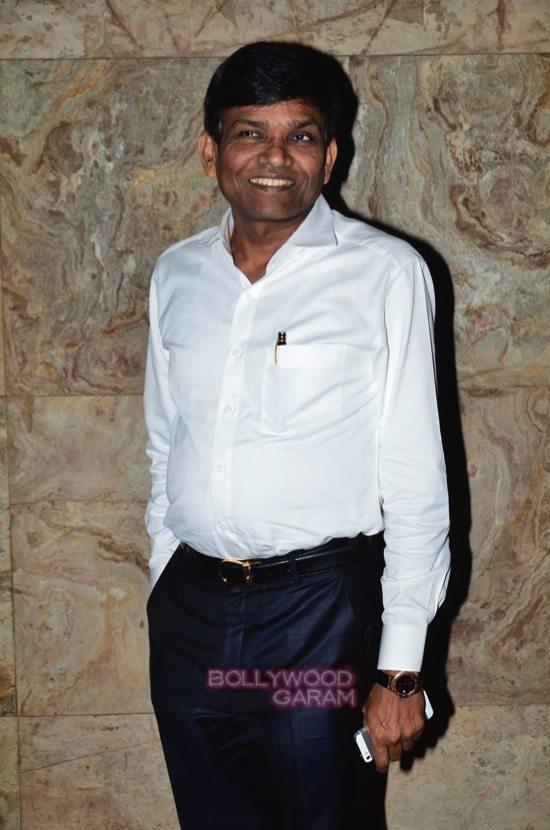 Rang rasiya special screening_mahesh bhatt-2