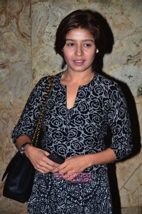 Rang rasiya special screening_mahesh bhatt-4