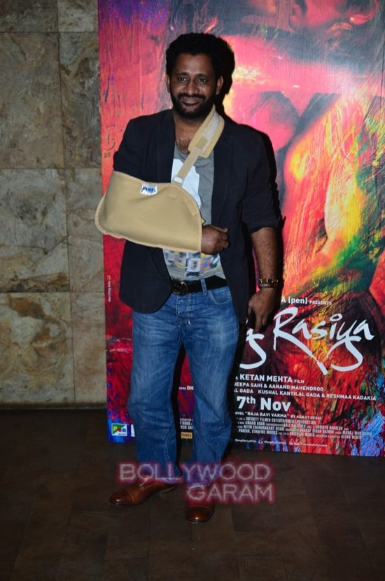 Rang rasiya special screening_mahesh bhatt-6