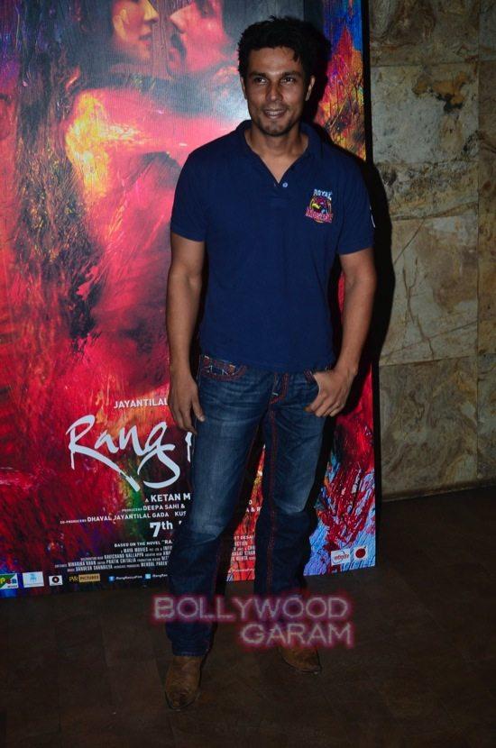 Rang rasiya special screening_mahesh bhatt-7