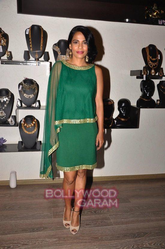 Rashmi Nigam and Pryanka Bose_Atosa-5