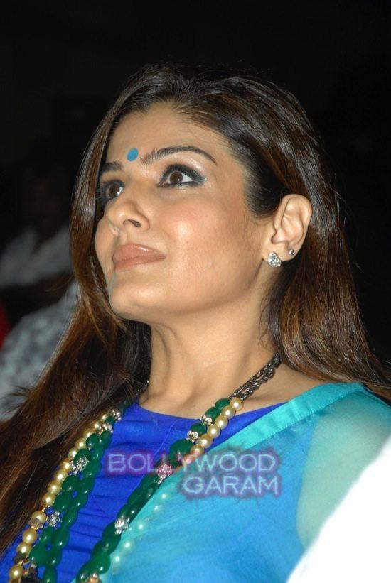 Raveena T_Lalitya concert-3