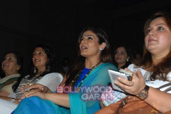 Raveena T_Lalitya concert-5