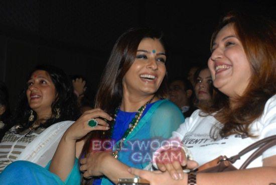 Raveena T_Lalitya concert-6
