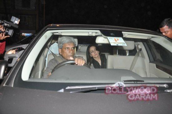 Ravi Chopra dies at 68-3