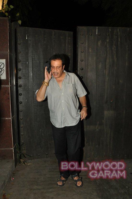 Ravi Chopra dies at 68-8