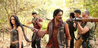 Super Nani and Roar – Tigers of the Sunderbans deemed box office failures