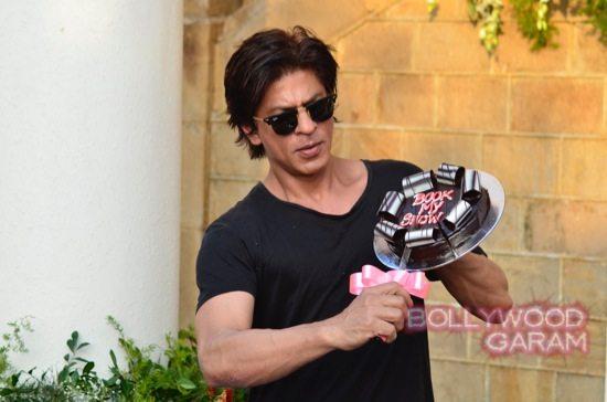 SRK 49 birthday-10