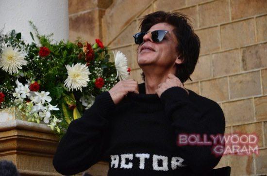 SRK 49 birthday-13