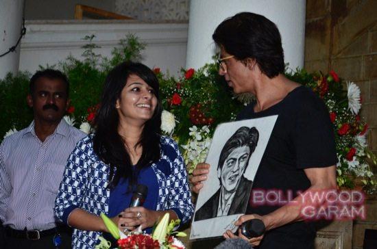 SRK 49 birthday-14
