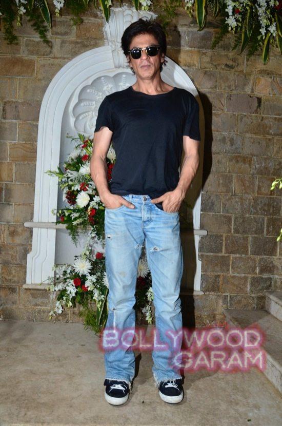 SRK 49 birthday-15