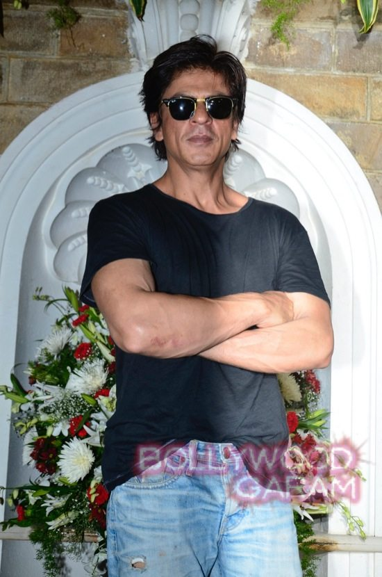 SRK 49 birthday-16