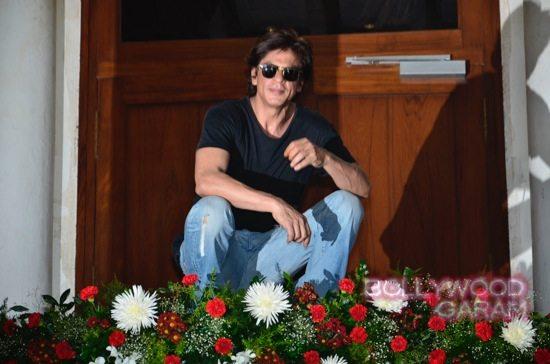 SRK 49 birthday-18