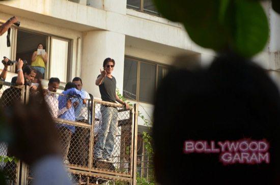 SRK 49 birthday-21