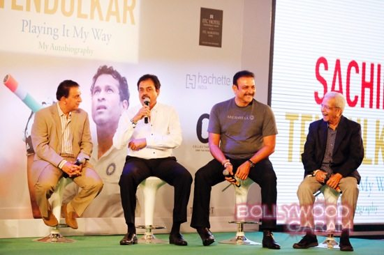 Sachin autobiography launch-1