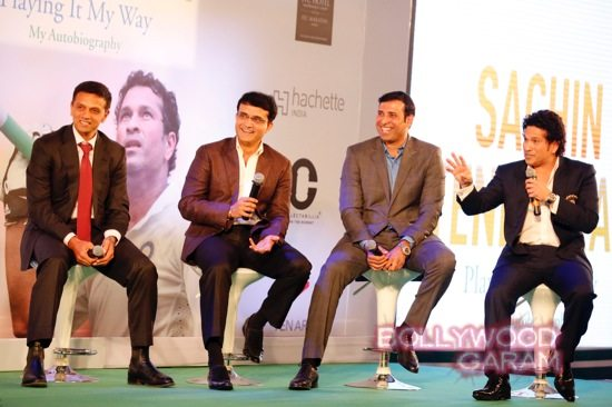 Sachin autobiography launch-2