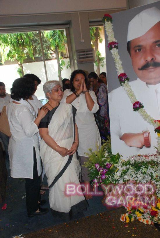 Sadashiv amrapurkar dies -3