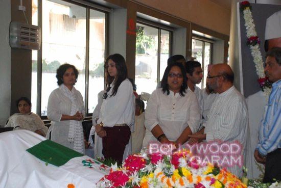 Sadashiv amrapurkar dies -6