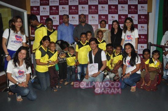 Shahrukh khan_kidzania children's day-16