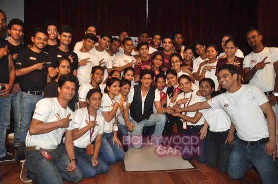 Shahrukh khan_kidzania childrens day-20