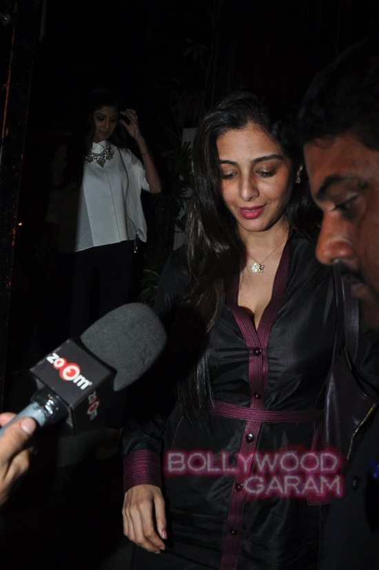 Shilpa shetty and Raj Kundra_Tabu birthday-1