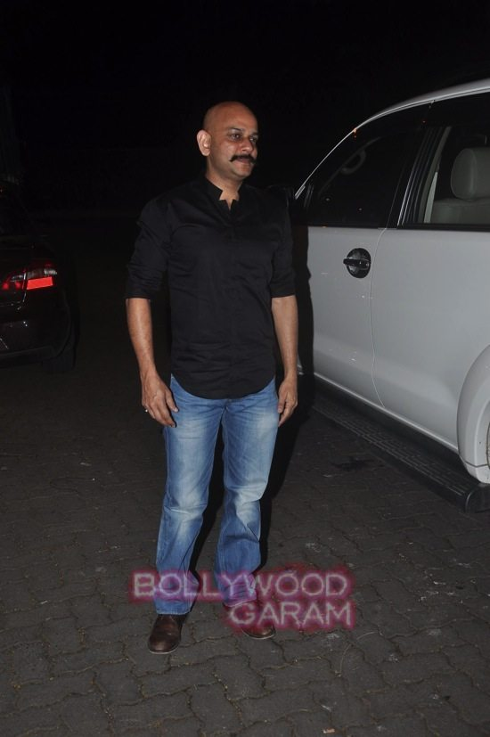 Sonali Bendre and Goldie B_anniversary-2