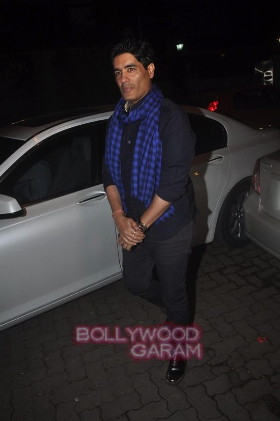 Sonali Bendre and Goldie Bahl_anniversary-3