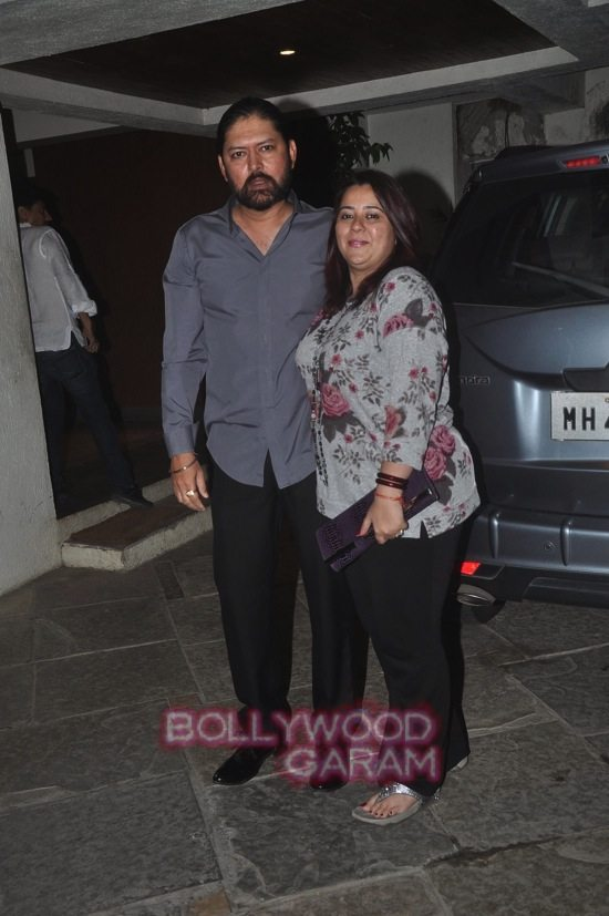 Sonali Bendre and Goldie B_anniversary-4