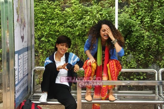 Tanu weds manu returns-1