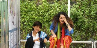 Eros International, Anand L Rai collaborate for Tanu Weds Manu Returns