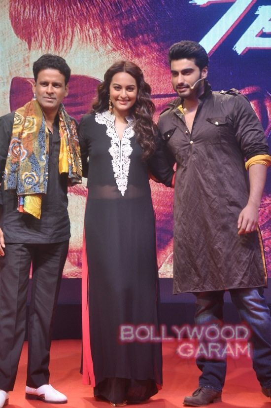 Tevar trailer launch-8