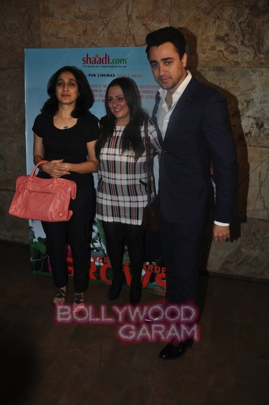 Imran khan_documentary screening -8
