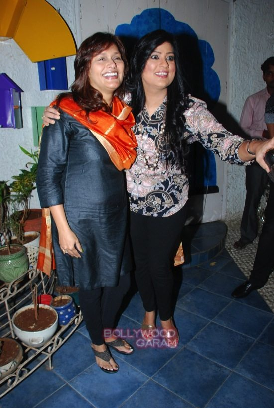Tum Aisehi Rehna sony show_kinshuk and shefali-17
