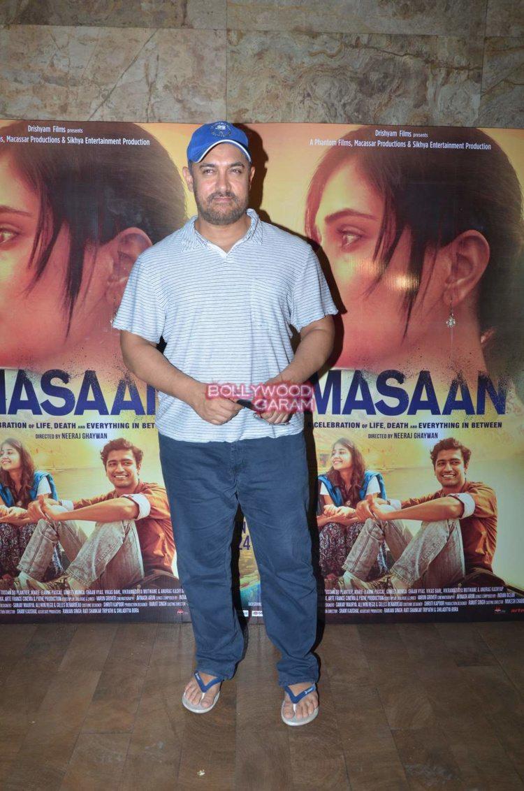 Aamir Khan masaan1
