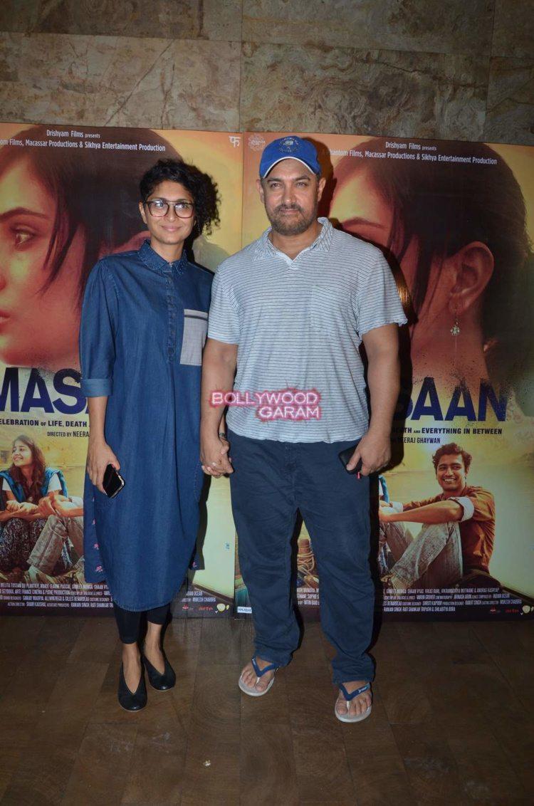 Aamir Khan masaan2
